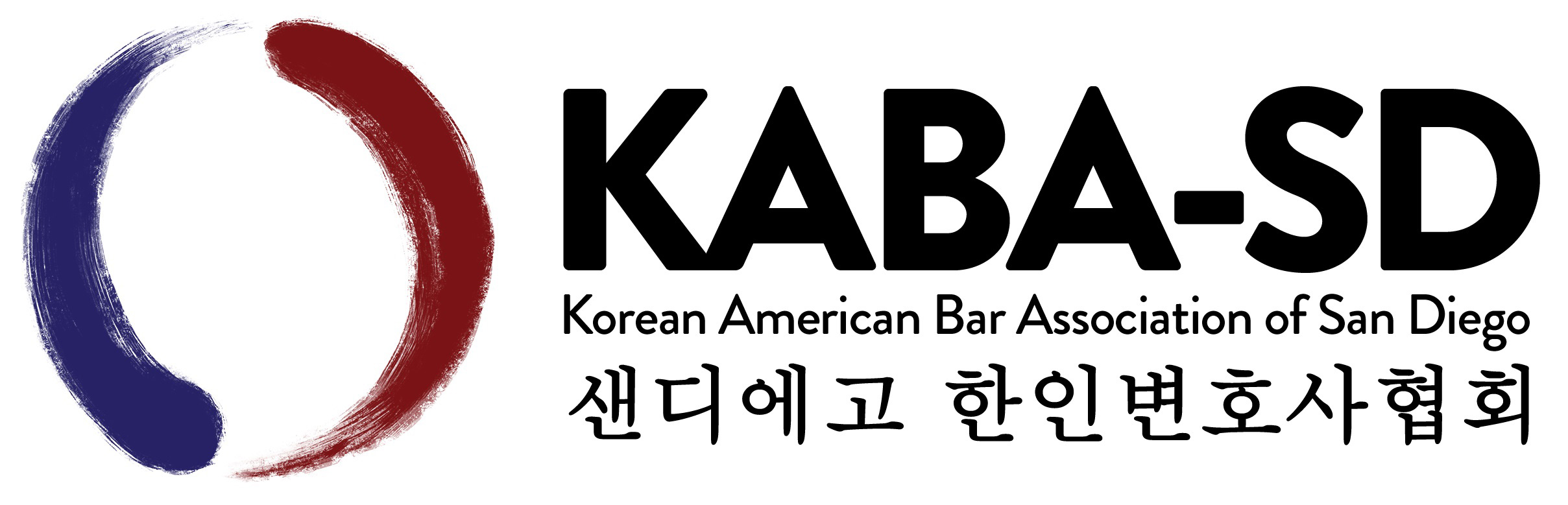 Korean American Bar Association of San Diego (KABA-SD)