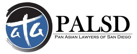 Pan Asian Lawyers of San Diego (PALSD)